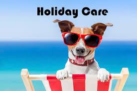 Fælles sommerferieafslutning NPH for alle medlemmer m. familie lørdag den 29. Juni kl. 14 træning med hundene og kl. 15 hygge/grill